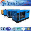 Hot Sale 30kw Diesel Weifang Genset