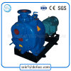 6 Inch Dry Priming Centrifugal Sewage Pump for Chemical