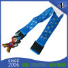 Promotional Polyester Material Printed Lanyard From Manuafacturer