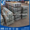S275jr Galvanised Steel I Beam