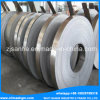 Ba Surface Cold Rolled Stainless Steel (409/410/430)