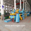 Silicon Coil Sheet Slitting Line Machines