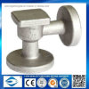 Best Selling Aluminium Forging Parts