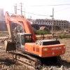 Hitachi 360-3G Excavator