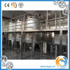 Water Treatment Drinking Water Filling Machine