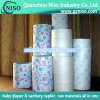 Adhesive Tape Release Paper, Printed Release Paper for Sanitary Napkins/Distributor,