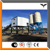 Low Cost Cement Mixing Plant