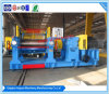 New Technial Two Roll Rubber Mixing Mill with Ce/SGS/ISO (XK-250)