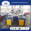 PP/PE Recycling Hot Washing Line