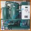 Hot Sell Rzl-B Vacuum Lubricating Oil Filtration