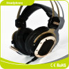 Hot Selling Game Headphone with OEM Logo