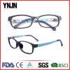 Ynjn High Quality Adjustable Tr90 Glasses Frame for Kids (YJ-G51014)