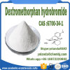 Top Quality Antitussive Drug Dextromethorphan Hydrobromide CAS6700-34-1 for Pharmaceutical Intermediate