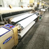 Good Condition Used Tsudakoma Zax-N Air Jet Loom for Hot Sale