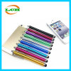 Hoselling 9.0 Stylus Touch Pen for Tablet and Phone