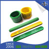 Custom Different Styles Ppq Bracelet Wristbands with Logo