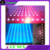 8X10W Beam Moving Head Cheap Stage Light Bar LED
