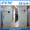 Vector Control AC Drive 75kw VFD for Injection Molding Machine