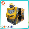 2017 Newest Arcade Simulator Transformers Shooting Game From Guangzhou