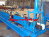Welded Square Tube Rollformer, China Homemade Welded Pipe Producer