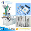 55t Vertical Injection Molding Machine for Making Electric Tool