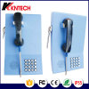 Public Telephone for Phone Service Hotline Call Knzd-23 Kntech