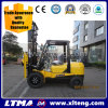 3.5 Ton Hydraulic/Manual Diesel Forklift for Sale