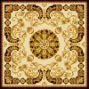 1200*1200mm Pattern Design Carpet Floor Tile
