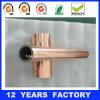 Copper Foil / Copper Foil Tape Best Price