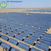 Big Capacity Greatgreen Solar Collector