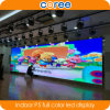 Indoor P5 High Brightness Full Color LED Display Screen