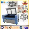 1390 Jinan Factory Wood Photo Frame CNC Laser Cutting