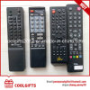 Cg445 Universal TV Remote Control for TV and STB, DVD
