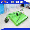 Good Flexibility Farm Rotary Mower/Cultivator/Equipment/Tiller with Best Price