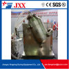3D Mixer for Pharmaceutical Powder Mixing
