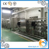 3000lph RO System Drinking Water Treatment Equipment with Stainless Steel