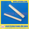 High Pressure Zirconia Ceramic Piston Rods