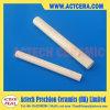 High Pressure Zirconia Ceramic Piston Rods