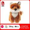 Wholesale Soft Feeling Stuffed Animal Fox Plush Toy