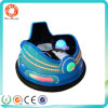 Hot Sale 1 Player Indoor Amusement Equipment Kids Bumper Car