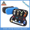 Waterproof Travel Wire Electronic Accessories Tool Storage Pen Data Cable Bag