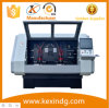 Fully Aytomatic 2 Spindles PCB CNC Drilling Machine