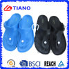 New Many Colors EVA Flip-Flop for Men (TNK35656)