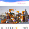 New Design Outdoor Playground Equipment, Outdoor Fun Park