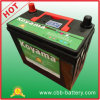 12V 40ah Maintenance Free Car Battery N40L-Mf