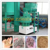 Reliable Quality Ring Die Wood Pellet Mill
