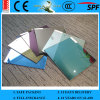 3-6mm Clear Colored Silver Mirror Glass Sheet with CE & ISO9001