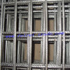 A142 Steel Bar Concrete Reinforcement Mesh for Sale in UK Market