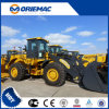 Large 6 Ton Front Wheel Loader with 3.5m3 (LW640G)
