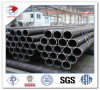 ASTM A335 P91 Cold Drawing Alloy Steel Pipe